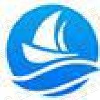 诺亚方舟(上海)金融信息服务有限公司