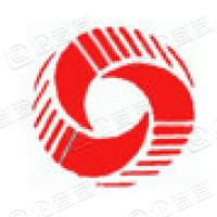 上海超高环保科技股份有限公司