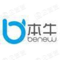 深圳市本牛科技有限责任公司