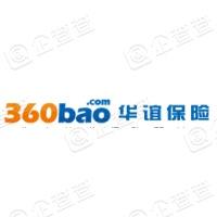 北京华谊保险销售股份有限公司