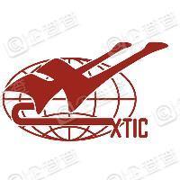 广东翔鹭钨业股份有限公司
