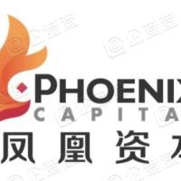 天津市润泽基金销售有限公司