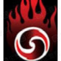 北京聚火科技有限公司