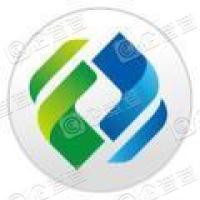深圳市福克斯德信息咨询有限公司