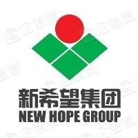 新希望投资集团有限公司