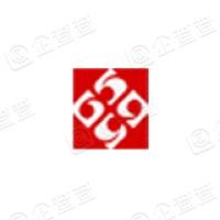 冠福控股股份有限公司