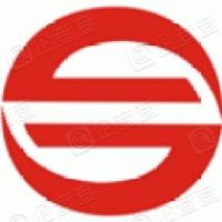 河南双建科技发展股份有限公司