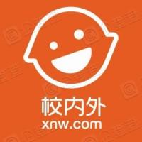 北京易连忆生科技有限公司