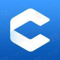 赤途(上海)供应链管理有限公司