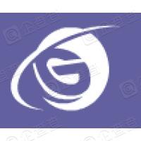 北京首创科技投资有限公司