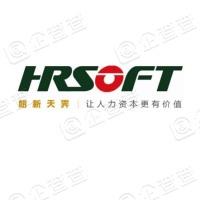 北京朗新天霁软件技术有限公司