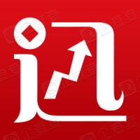 杭州迅动互联网技术有限公司