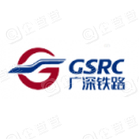 广深铁路股份有限公司广州供电段