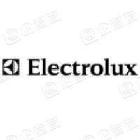 伊莱克斯(中国)电器有限公司