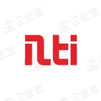 深圳市今天国际物流技术股份有限公司