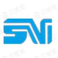 安徽英力电子科技股份有限公司