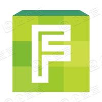 福利斯特森林电气设备贸易(上海)股份有限公司