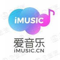 天翼爱音乐文化科技有限公司
