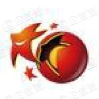 北京互联新网科技发展有限公司西安分公司