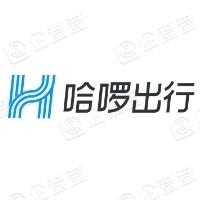 上海钧正网络科技有限公司四平分公司