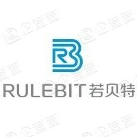 北京若贝特智能机器人科技有限公司