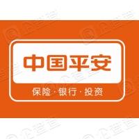 平安银行股份有限公司信用卡中心重庆分中心