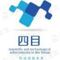 南京用友通信息技术有限公司