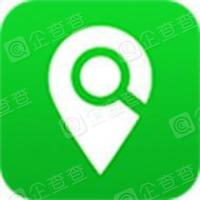 微指(上海)信息科技股份有限公司