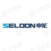 申龍電梯股份有限公司