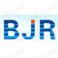 湖北百杰瑞新材料股份有限公司