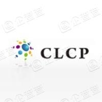 江苏科雷斯普能源科技股份有限公司