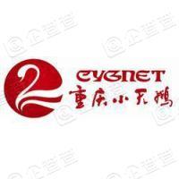 重庆小天鹅投资控股(集团)有限公司