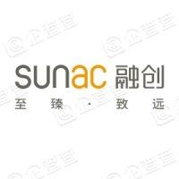 融创物业服务集团有限公司北京分公司