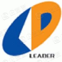 南京雷镀网络系统有限公司