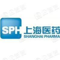 上海医药集团青岛国风药业股份有限公司