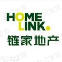 天津链家宝业房地产经纪有限公司