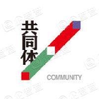 深圳报业集团出版社