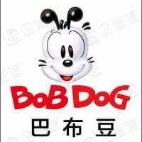 巴布豆(中国)儿童用品有限公司成都分公司