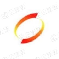 中国航空器材集团有限公司