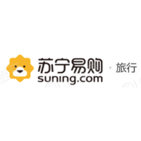北京苏宁云团科技有限公司