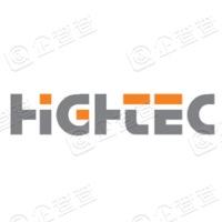 海伊特纺织工业(深圳)有限公司
