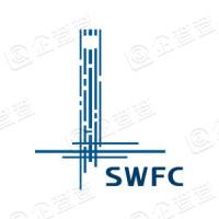 上海环球金融中心有限公司