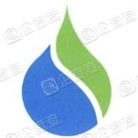 浙江伊诺环保科技股份有限公司