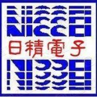 扬州日精电子有限公司