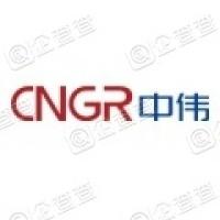 湖南中伟控股集团有限公司