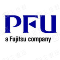 PFU上海计算机有限公司