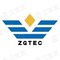 中光高科(北京)节能工程管理股份有限公司