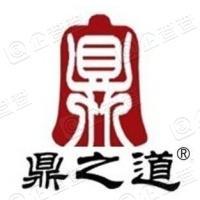 宿州市金鼎安全技术股份有限公司