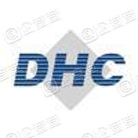 东华软件股份公司