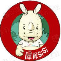 杭州野生动物世界有限公司